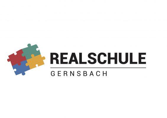 Logo_quer_klein